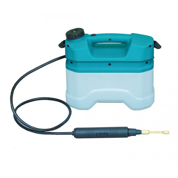 Battery Sprayer 5L