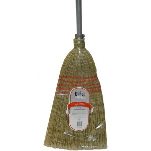 Broom Outdoor 5 Tie 500mm