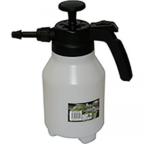 2L Foaming Pressure Sprayer