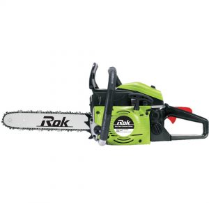 Chainsaw 45cc 355mm