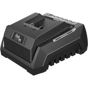 18V System Link Battery Charger 2.3Amp