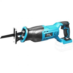 18V Cordless Reciprocating Saw (Skin Only)