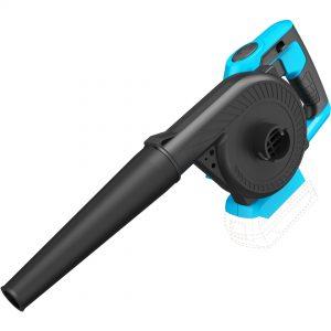 18V Cordless Mini Blower Vac (Skin Only)