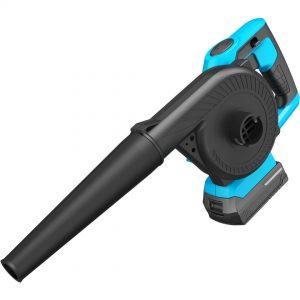 18V Cordless Mini Blower Vac Kit