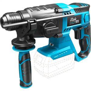 18V Cordless Rotary Hammer Drill (Skin Only)