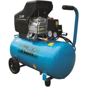 2.5HP 40 Litre Air Compressor