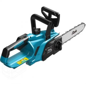 18V Cordless Chainsaw (Skin Only)