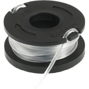 Line Spool and Inner Cartridge
