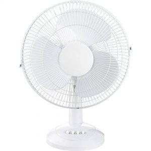 300mm 40W Desk Fan