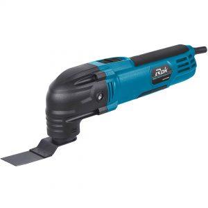 300W Multi Tool