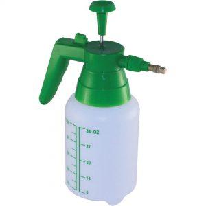 2Ltr Pressure Sprayer